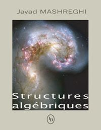e-Structures algébriques