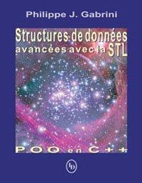 e-Structures de données avec la STL – POO en C++