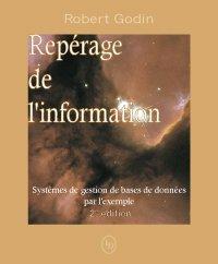 Repérage de l'information