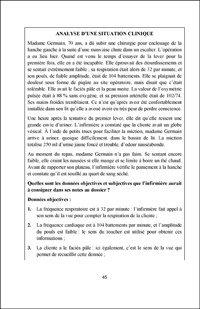 notes-d-evolution-au-dossier-1-echantillon