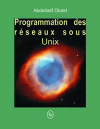 Programmation Réseaux