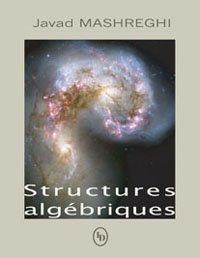 Structures algébriques