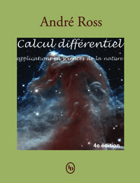 calcul-differentiel-sciences-nature
