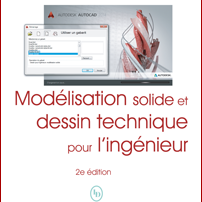 modelisation-solide-dessin-technique-ingenieur