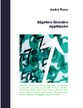 algebre-lineaire-documents-appoint