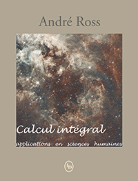 calcul-integral-sciences-humaines
