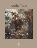 calcul-integral-sciences-nature