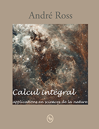 calcul-integral-sciences-nature