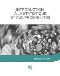 introduction statistique les probabilités