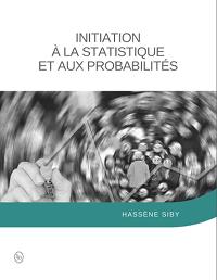 statistique probabilités documents d'appoint
