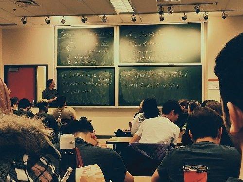 Mathématiques pour l'ingénieur