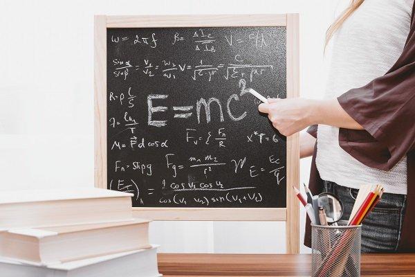 Outils mathématiques pour l'ingénieur