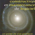 developpement de logiciel construction maintenance