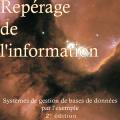 reperage de l information