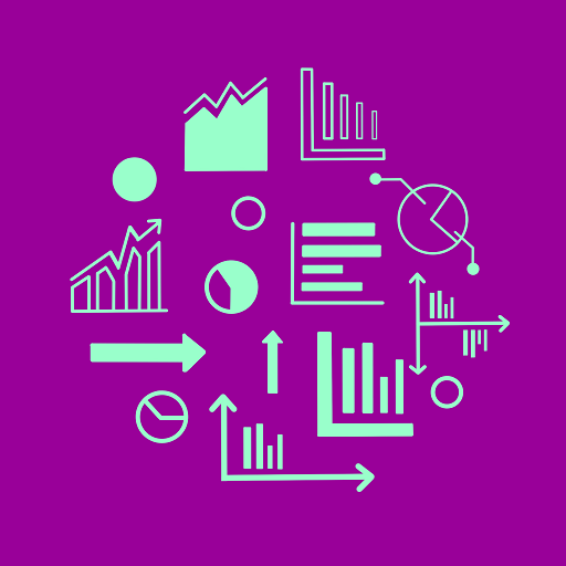 Méthodes statistiques en sciences de gestion